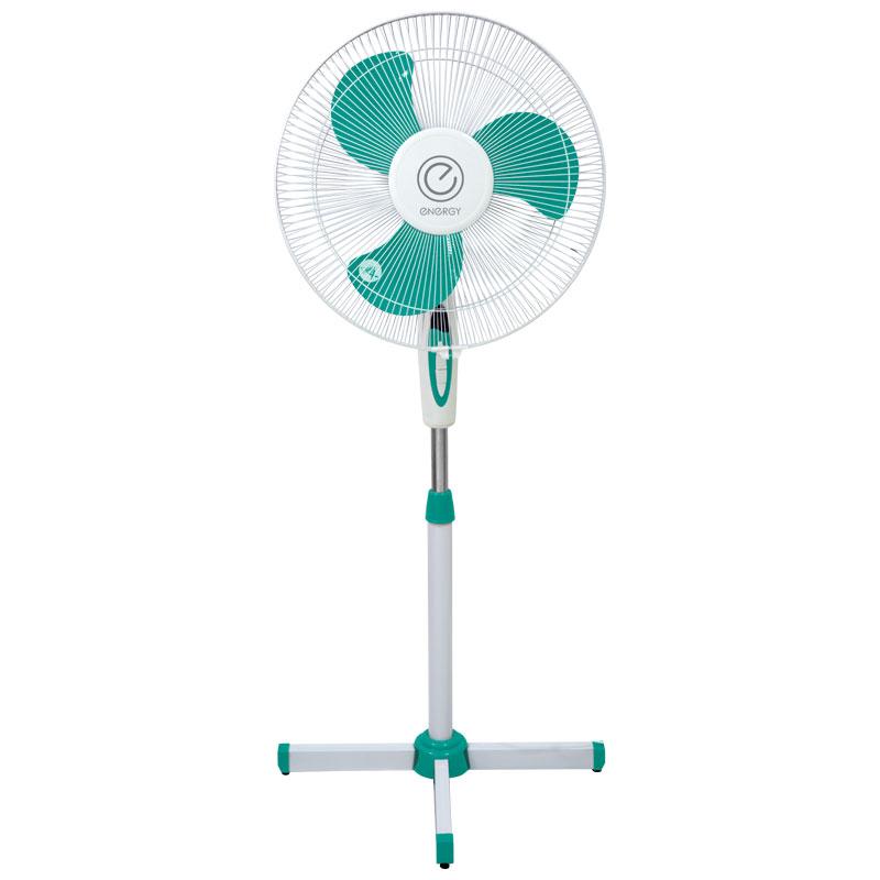 вентилятор купить в спб